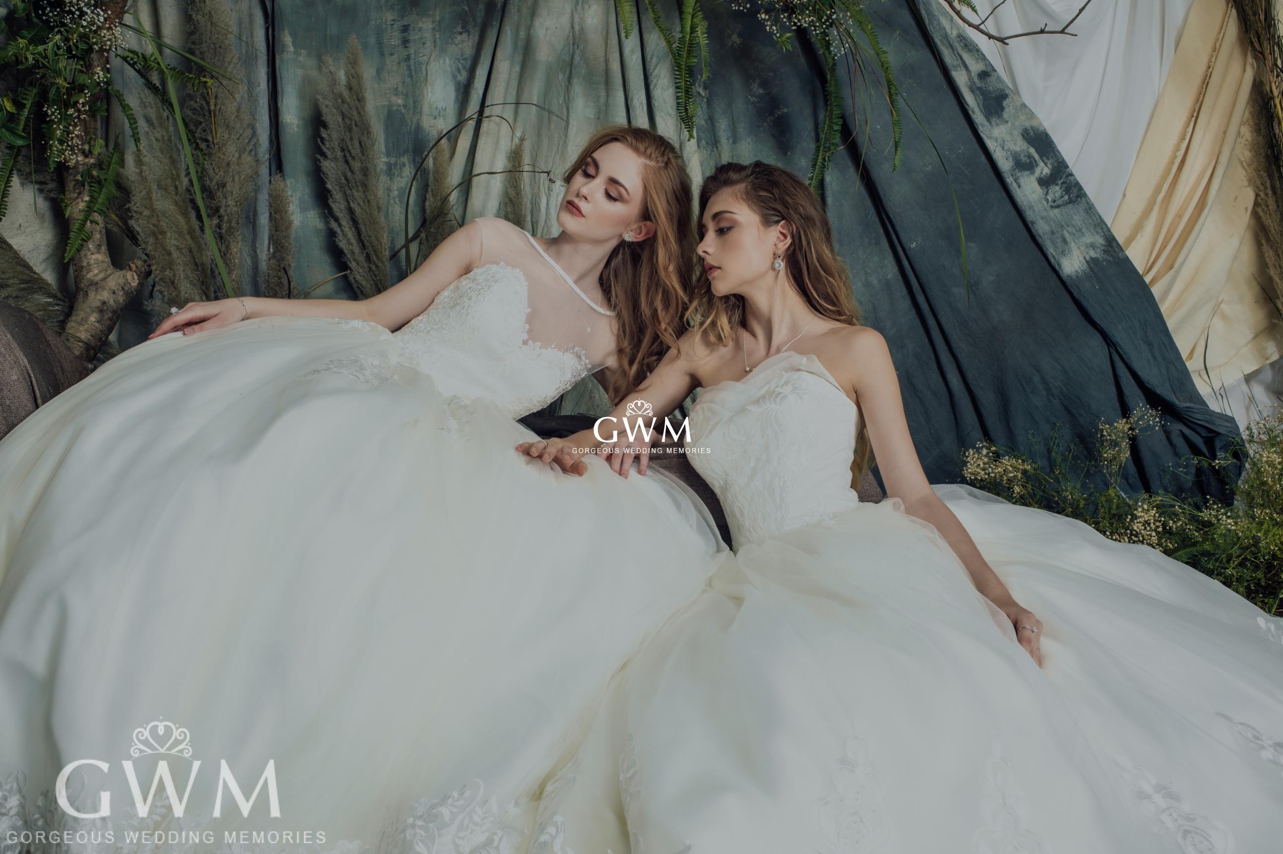 Sample wedding dresses under $1000