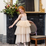 Flower Girl Dresses in Melbourne