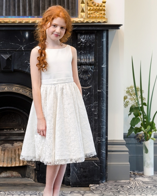 Flower Girl Dresses Melbourne