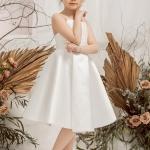 Flower Girl Dresses Melbourne